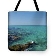 12- Ocean Reef Park Tote Bag
