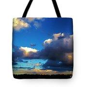 12252012017 Tote Bag