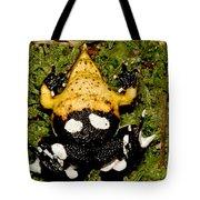Darwins Frog Tote Bag