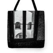 Fort Asperen Tote Bag