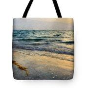 Nature Landscape Nature Tote Bag