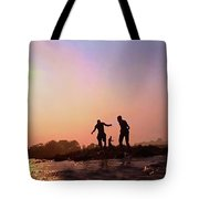 Photograph  Tote Bag
