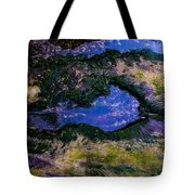 Bastendorff Beach Tote Bag