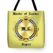 Bigstock 168455051 Tote Bag