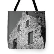 Ha Ha Tonka Tote Bag