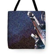 Kantai Collection Tote Bag