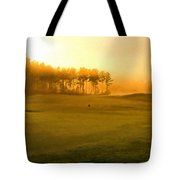 Landscapes Paintings Tote Bag