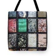 150403p102 Tote Bag