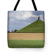 150403p364 Tote Bag