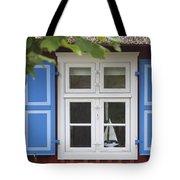 150501p047 Tote Bag