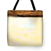 Great Saltpetre Cave Tote Bag