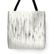 16x9.154-#rithmart Tote Bag