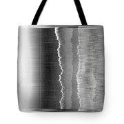 16x9.162-#rithmart Tote Bag