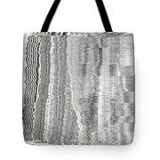 16x9.164-#rithmart Tote Bag