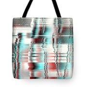 16x9.182-#rithmart Tote Bag