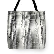 16x9.184-#rithmart Tote Bag
