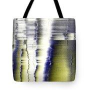 16x9.188-#rithmart Tote Bag