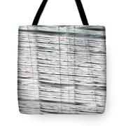 16x9.255-#rithmart Tote Bag