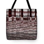 16x9.26-#rithmart Tote Bag