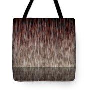 16x9.34-#rithmart Tote Bag