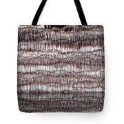 16x9.45-#rithmart Tote Bag