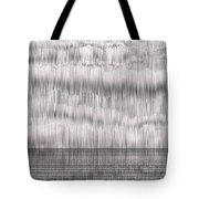 16x9.58-#rithmart Tote Bag