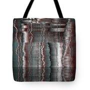 16x9.94-#rithmart Tote Bag
