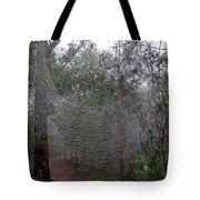 Australia - The Spider Tote Bag