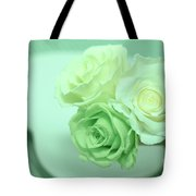 How To Make Preservrd Flower And Clay Flower Arrangement, Making Tote Bag