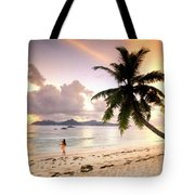 Pictures Of Landscape Tote Bag