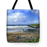 174-006-ireland Tote Bag