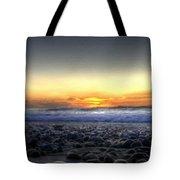 Nc Landscape Tote Bag