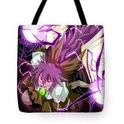 Touhou Tote Bag