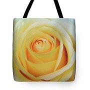 18 Yellow Roses Tote Bag