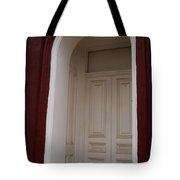 1882 Tote Bag