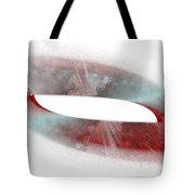 18x9.31-#rithmart Tote Bag
