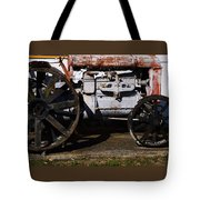 1923 Fordson Tote Bag