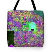 2-13-2015abcdefgh Tote Bag