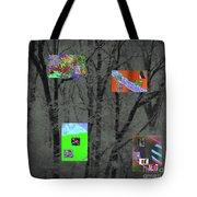 2-18-2057a Tote Bag