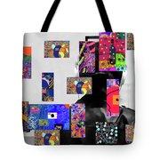2-7-2015d Tote Bag