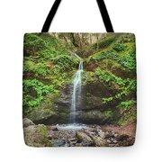 A Little Bit Of Love Tote Bag
