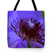A Path To Redemption Tote Bag