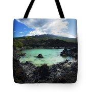 Ahihi Kinau Natural Reserve Tote Bag