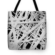 Architectural Details Tote Bag