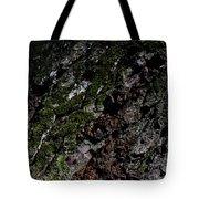 Bark Tote Bag