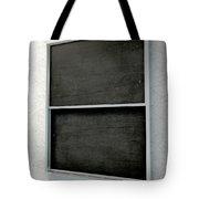 Chalk Board Render Tote Bag