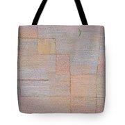 Clarification Tote Bag