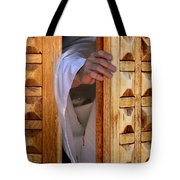 Come Tote Bag