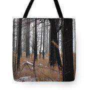 2 Deers Tote Bag