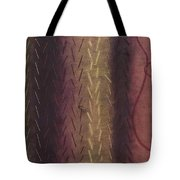 Embodiment - Divine Source Tote Bag